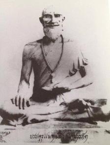 シヴァカ・コマラパの筆頭医師